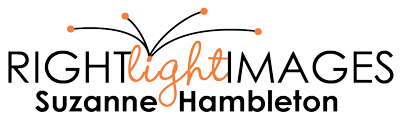 Right Light Images Logo Small